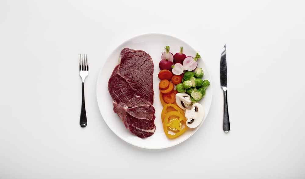 Why Are People Moving From a Vegan Diet to a Carnivore Diet?