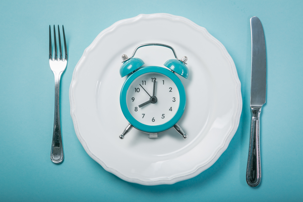 Intermittent Fasting in the Carnivore Diet
