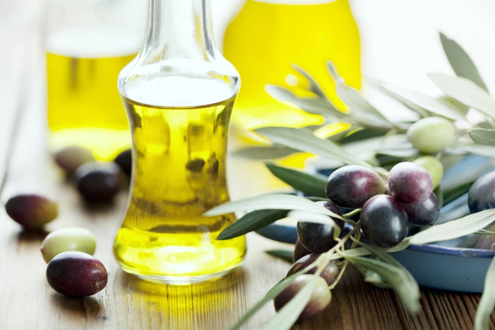 How Consuming Seed Oils are Dangerous to our Health