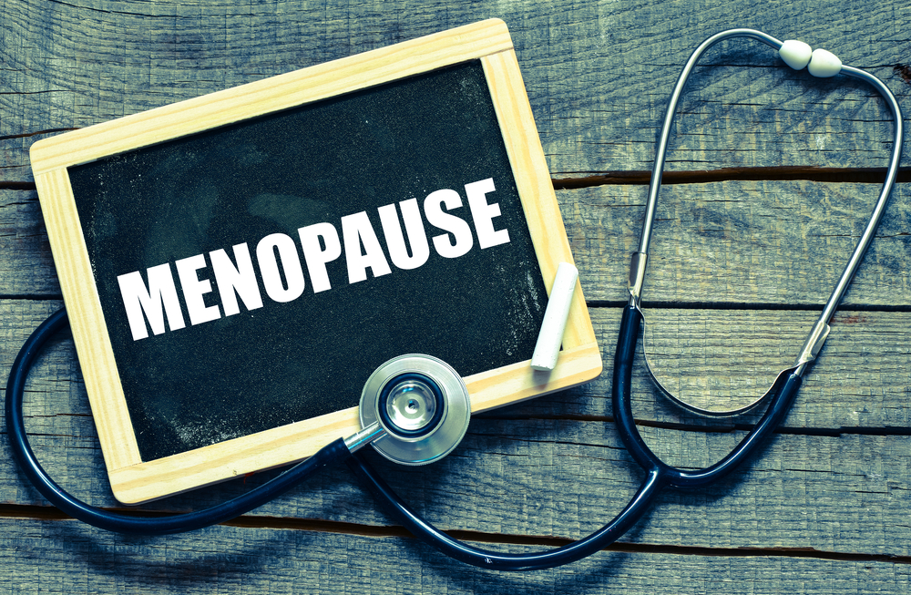 Can A Carnivore Diet Reverse Menopause Symptoms