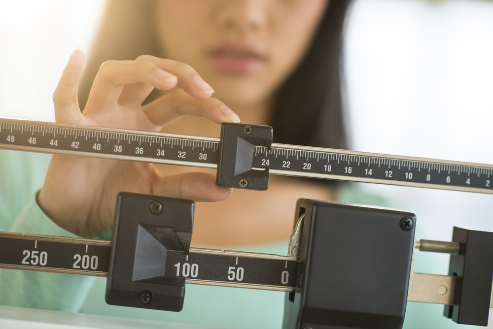Hyperinsulinemia and Obesity
