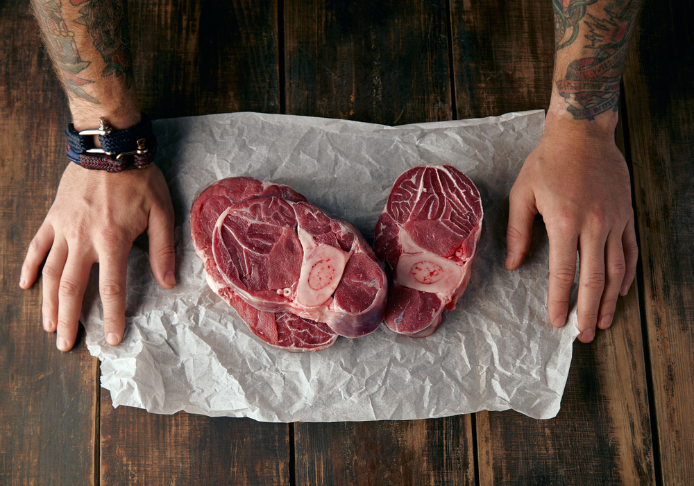 The Carnivore Diet – A Complete Guide